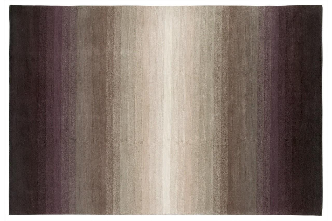 Horizon-Brown