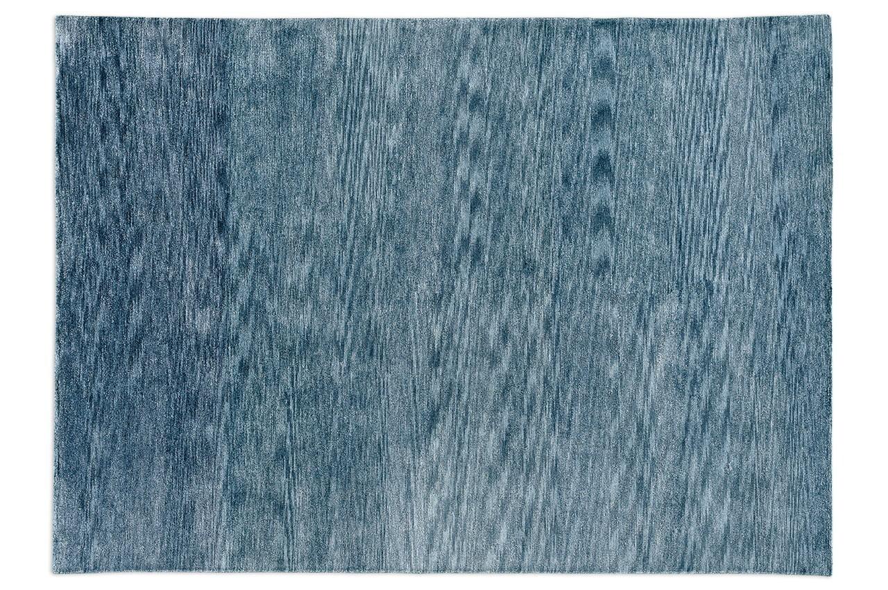 tapis-Tye-dye-blue